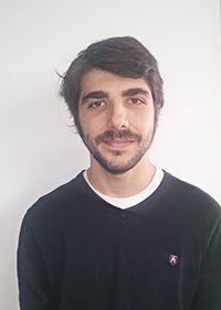 Juanma Ruiz