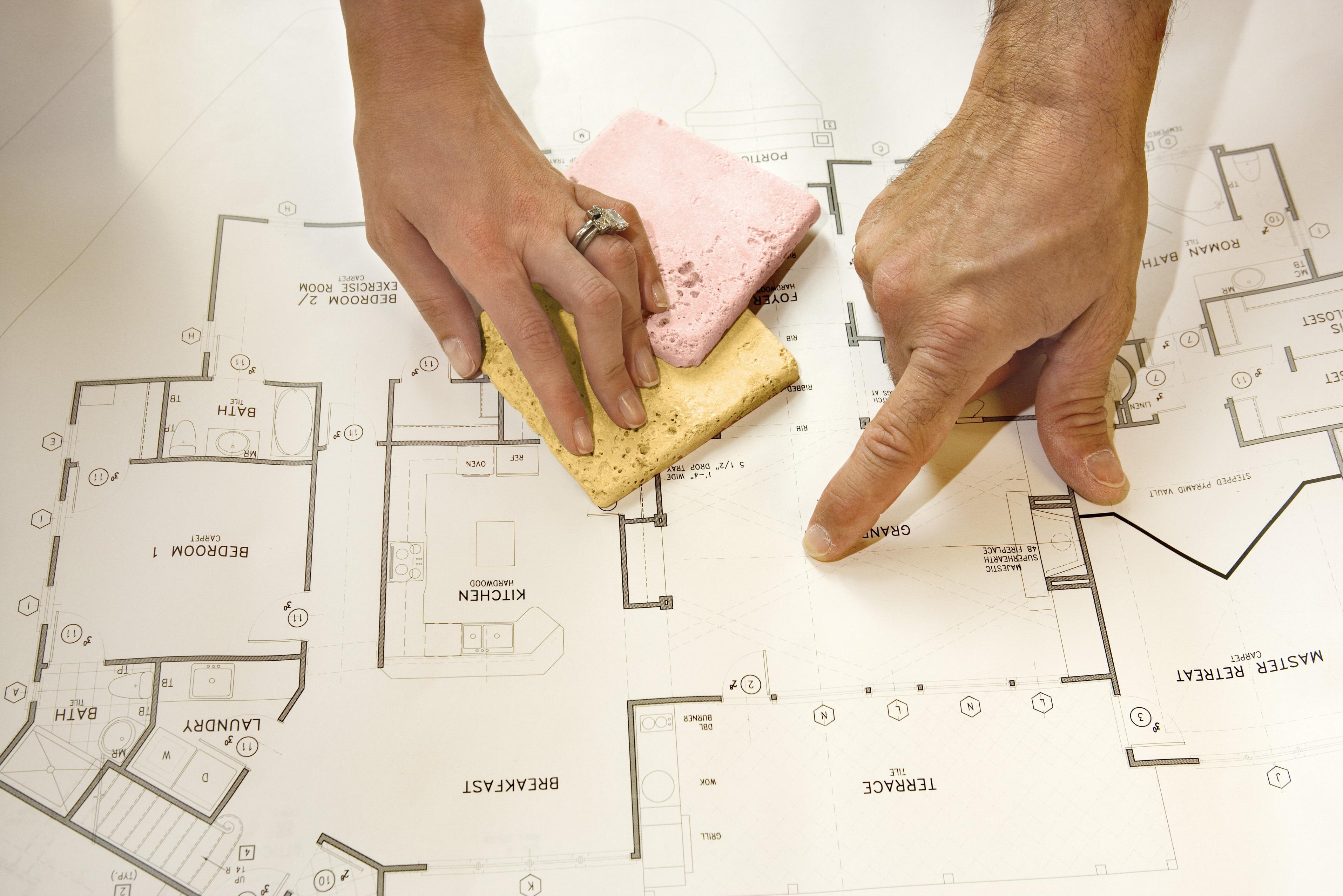 Reformas en casa sin complicaciones con Trasteros Plus
