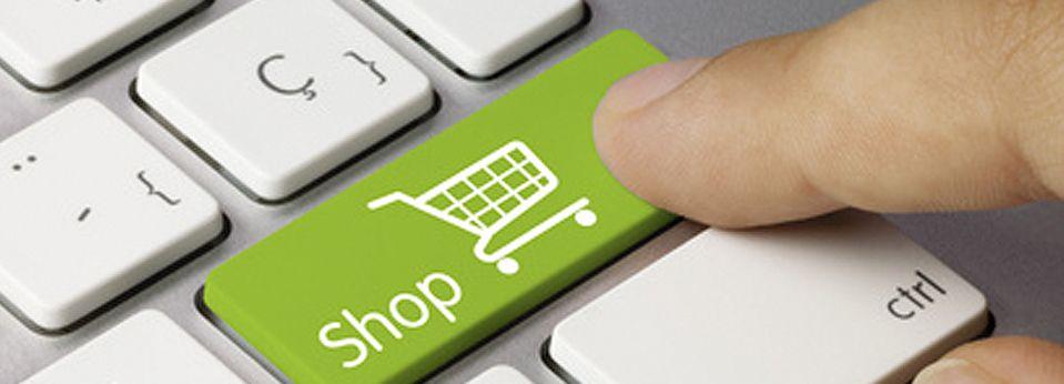 Trasteros Plus, tu complemento a tu tienda online