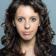 Laura Alsant